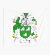 Burley  Wall Tapestry