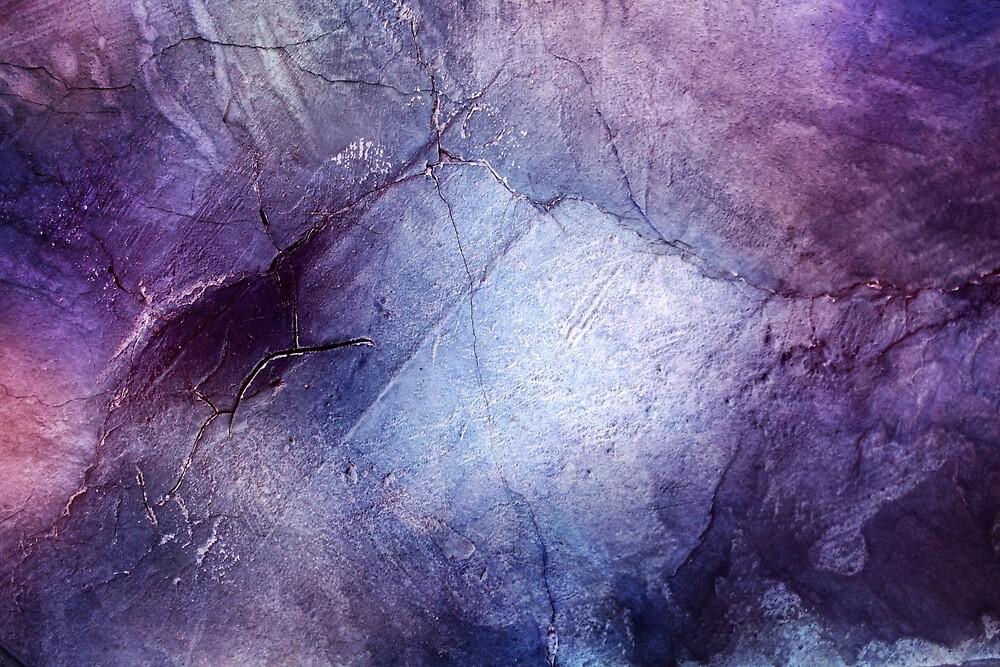 068 Magic Purple by mercurycode