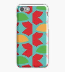 Knit 1 iPhone Case/Skin
