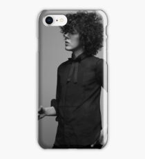 LP iPhone Case/Skin
