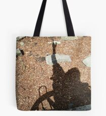 In All Things Give Thanks Tote Bag