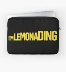 I'm Lemonading (Titus) Laptop Sleeve
