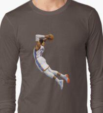Westbrook Dunk Long Sleeve T-Shirt