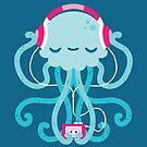 « Confiture » par murphypop