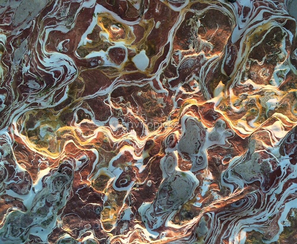 Kimberley by enviropicks