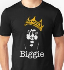 Camiseta unisex hiphop