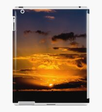 Glorius Sky iPad Case/Skin