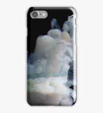 Humo iPhone Case/Skin