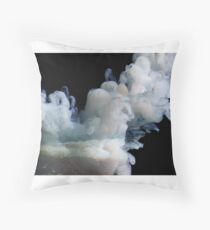 Pillow humo