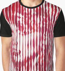 Taylor I Graphic T-Shirt