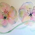 watery_blossoms_by_geaausten-gea 4gea gea by Gea Austen