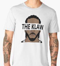 kawhi leonard Men's Premium T-Shirt