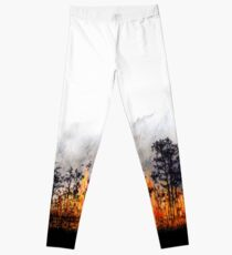 Wildfire Leggings