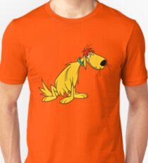 Precious Pupp secret Squirrel  T-Shirt
