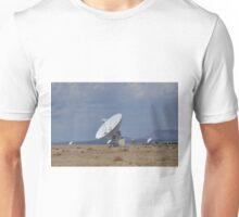 Large Array Unisex T-Shirt