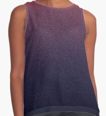 STARDUST / cancer Contrast Tank