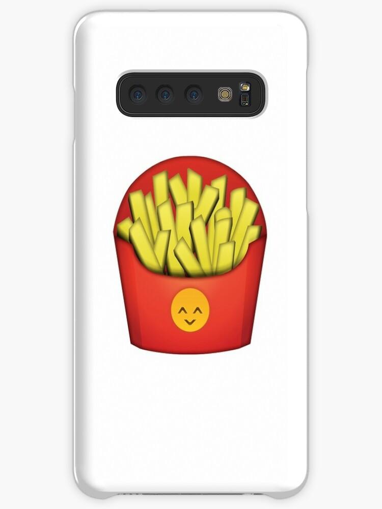 coque samsung galaxy s6 frite