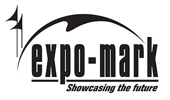 Expo Mark by Will383