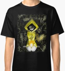 Little nightmares Classic T-Shirt