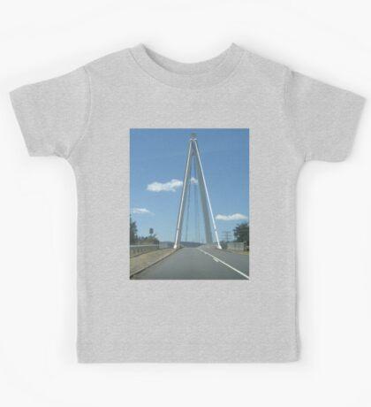 Tas Bridge Kids Clothes