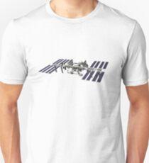 International Space Station T-Shirt