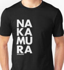 NA KA MU RA T-Shirt