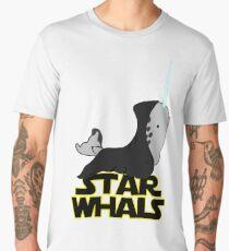 Starwhals Men's Premium T-Shirt