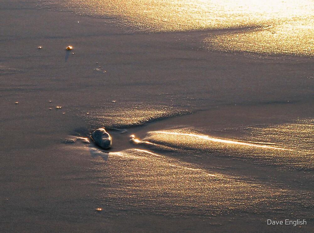 Beach Dreams (1) by Dave English