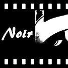 Film Noir by Retroman76