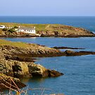 Bull Bay,  Anglesey, Wales by trish725