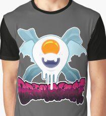 BREAKFAST Graphic T-Shirt
