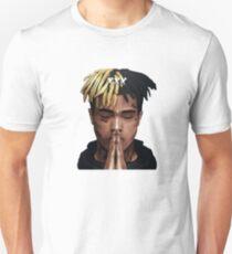 XXXTENTACION PRAY T-Shirt