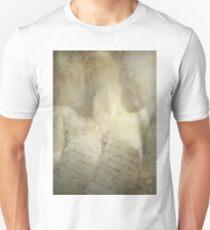 Vintage Utopia T-Shirt