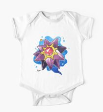 Starmie One Piece - Short Sleeve