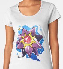 Starmie Women's Premium T-Shirt