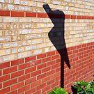 The Bird House by David Carton