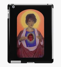 Holy Molly  iPad Case/Skin