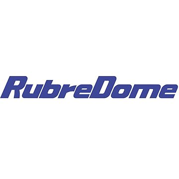 RubreDome by shipedesign