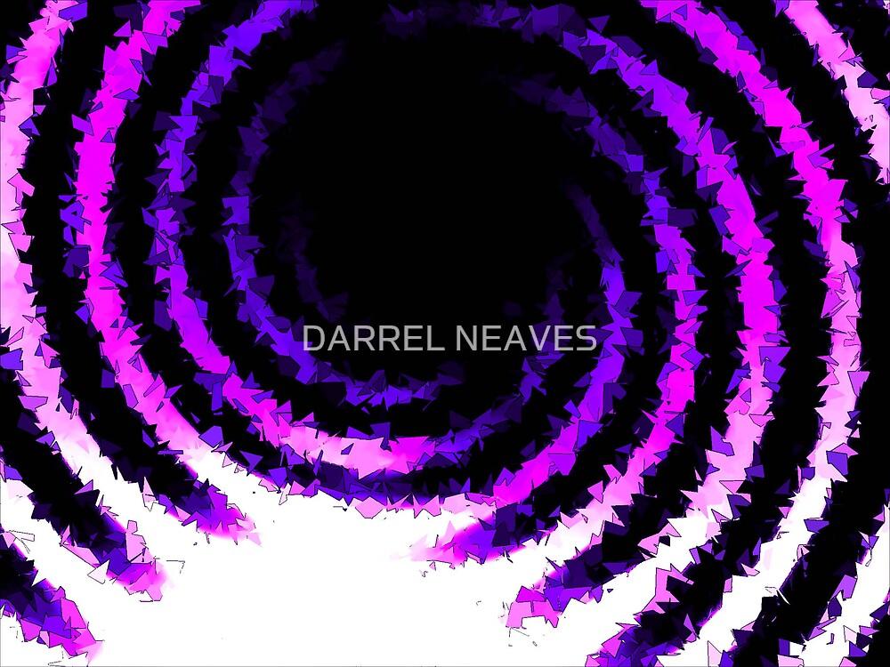 purple ribs by DARREL NEAVES