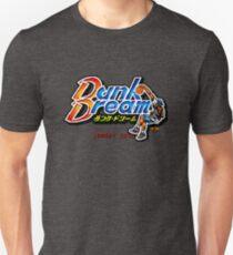 Dunk Dream - Neo Geo T-Shirt