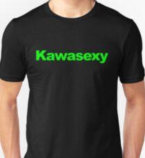 Kawasexy Unisex T-Shirt