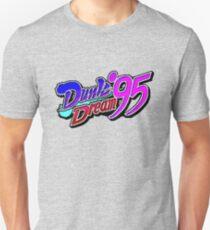 Dunk Dream 95 - Neo Geo T-Shirt