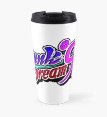 Dunk Dream 95 - Neo Geo Travel Mug