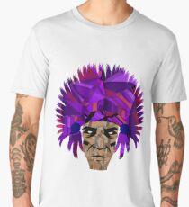 Jimmy Men's Premium T-Shirt