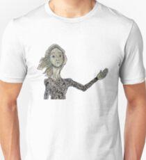 La Lloca Camiseta unisex
