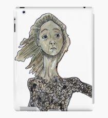La Lloca Vinilo o funda para iPad