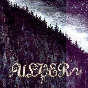 Ulver by Ulver97