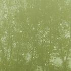 GREEN TREE I by Alessandro Nesci