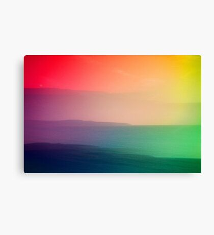 018 Canvas Print