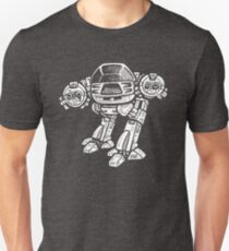 You Have 20 Seconds To Comply... T-Shirt